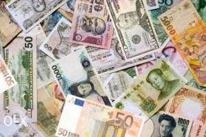 238420674_1_644x461_koleksi-mata-uang-asing-sedunia-majalengka-majalengka-kab.jpg