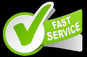 fast_service?w=300